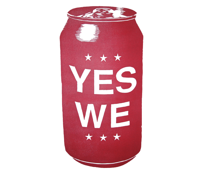 yes-we-can-1.png
